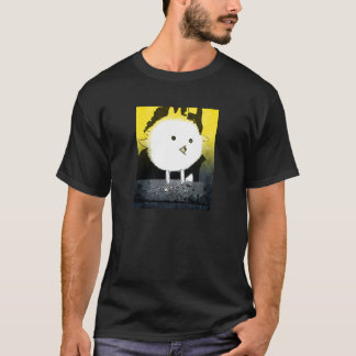 Chicklet T-Shirt