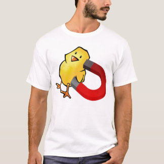 CHICKMAGNET T-Shirt