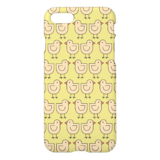 Chicks iPhone 7 Case