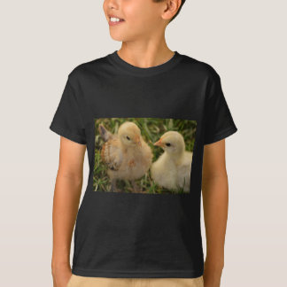 Chicks T-Shirt