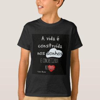 Chico Xavier T-Shirt