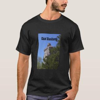 Chief Blackhawk T-Shirt