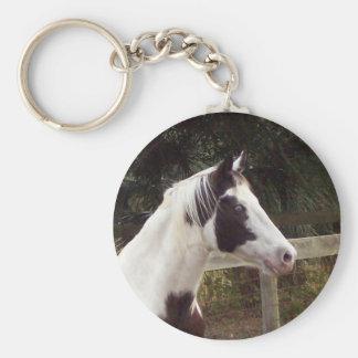 chief key ring