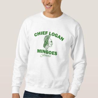 Chief Logan High School Sweatshirt