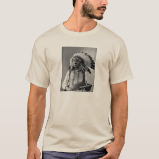 Chief Red Cloud T-Shirt