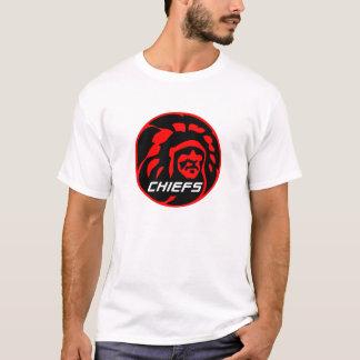 Chiefs Basic T T-Shirt