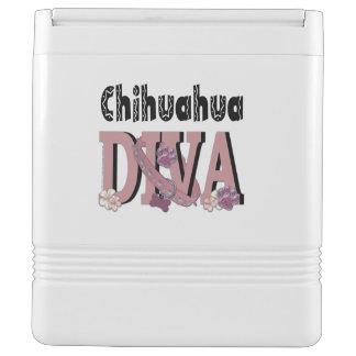Chihuahua DIVA Cooler