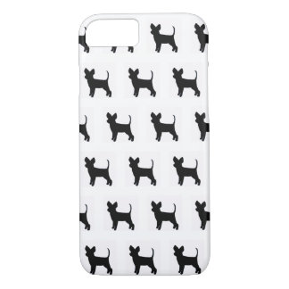 Chihuahua iPhone Case