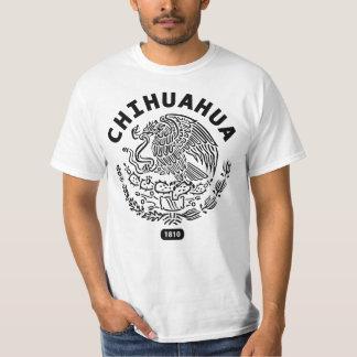 CHIHUAHUA MEXICO T-Shirt