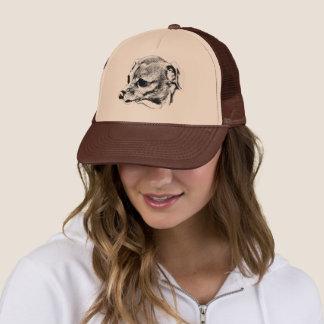 """""""Chihuahua"""" Trucker Hat"""