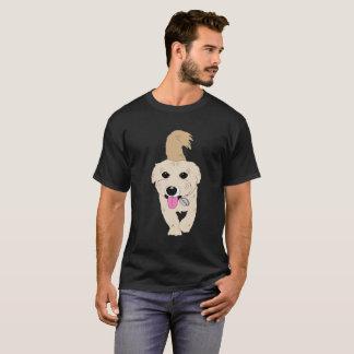 CHIKO T-Shirt