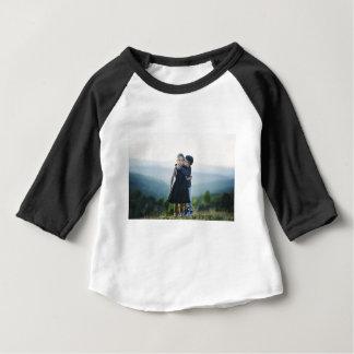 child baby T-Shirt