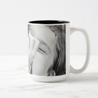 child mugs