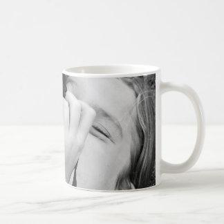 child mug