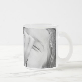 child coffee mugs