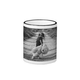 child ringer mug