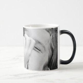 child coffee mug