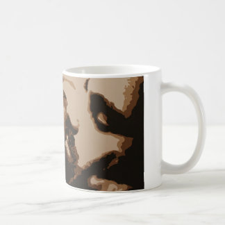 """Child"" Mug - Horizontal"