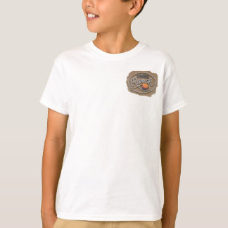 Child size Rufus T-Shirt