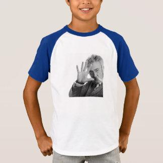 Child T-Shirt - Austin O'Brien
