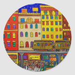 Childhood Bronx 6 by Piliero