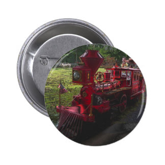 Childhood Memories Pinback Buttons