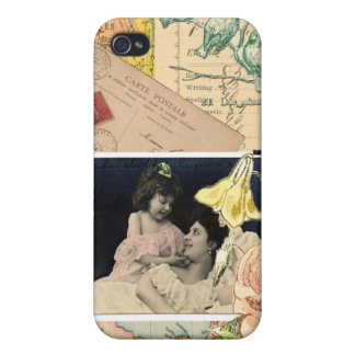 childhood memories copy iPhone 4/4S covers