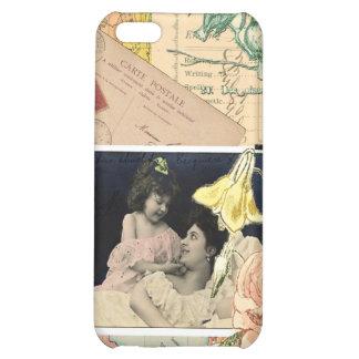 childhood memories copy iPhone 5C cases