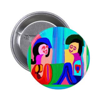 CHILDHOOD MEMORIES - INNOCENT MOMENTS PINS