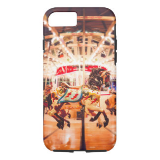 Childhood Memories iPhone 8/7 Case