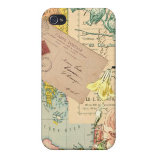 childhood memories case for iPhone 4