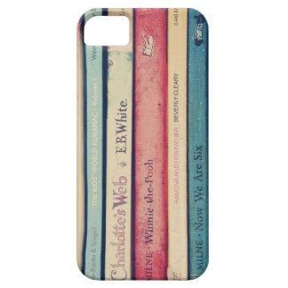 Childhood Memories iphone Case iPhone 5 Case