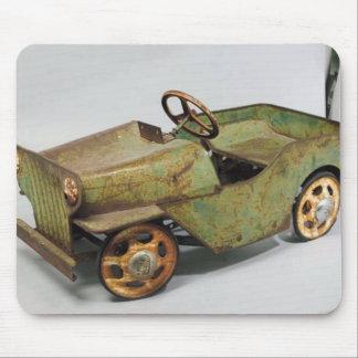 Childhood Memories Mousepad Mouse Pad