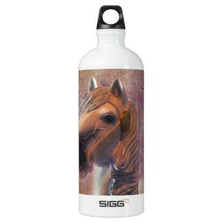 Childhood Memories SIGG Traveler 1.0L Water Bottle