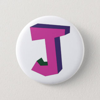 Childish J button