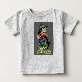Childish shirt Cabulosinho