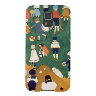 Children, 1908 galaxy s5 cases