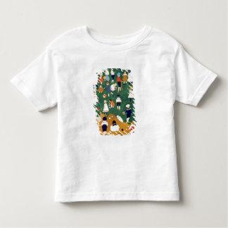Children, 1908 tshirts