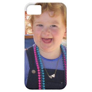 Children iPhone 5 Case