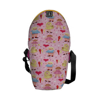 children courier bags