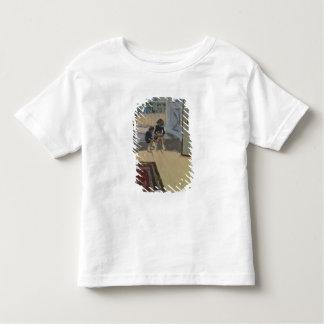 Children in a Room, 1893 Toddler T-Shirt