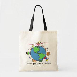 Children Make the World/Personalize/Vera Trembach