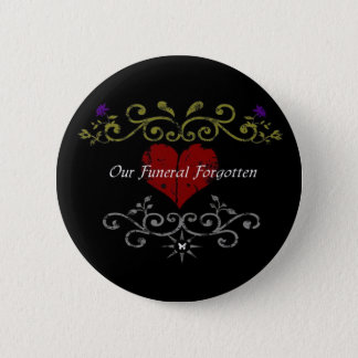 Children Of Eden Badge 1