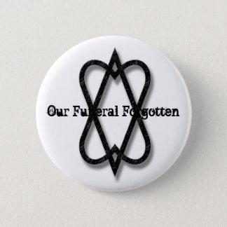 Children Of Eden bdg2 6 Cm Round Badge