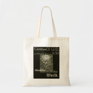 Children of God tote