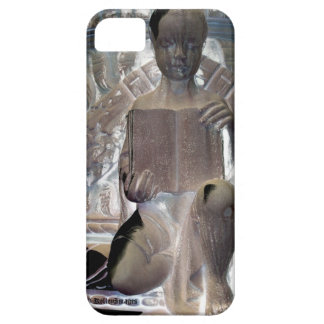 Children of the Court Case For The iPhone 5