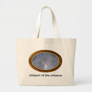 Children of the Universe Bag