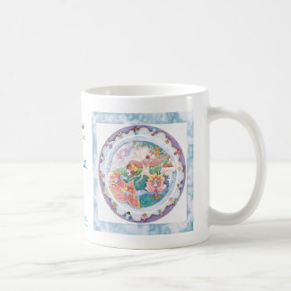 Children of the World Coffee Mug