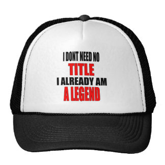 children protection costume legend title iamalread cap
