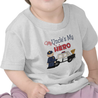 Children s Gifts T Shirt